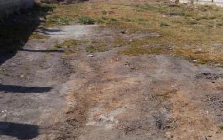 Foto de terreno habitacional en venta en miguel hidalgo, buenavista, san mateo atenco, estado de méxico, 1717324 no 01