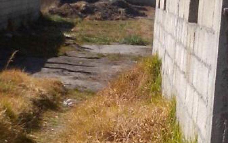 Foto de terreno habitacional en venta en miguel hidalgo, buenavista, san mateo atenco, estado de méxico, 1717324 no 02