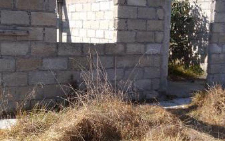 Foto de terreno habitacional en venta en miguel hidalgo, buenavista, san mateo atenco, estado de méxico, 1717324 no 03