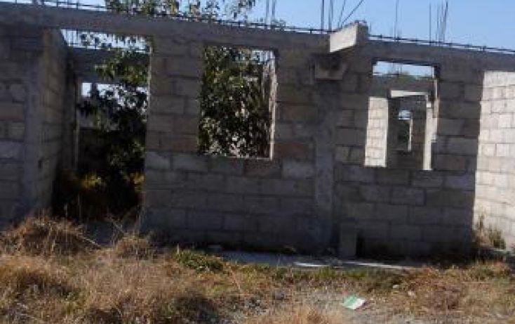 Foto de terreno habitacional en venta en miguel hidalgo, buenavista, san mateo atenco, estado de méxico, 1717324 no 05