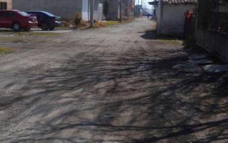 Foto de terreno habitacional en venta en miguel hidalgo, buenavista, san mateo atenco, estado de méxico, 1717324 no 06