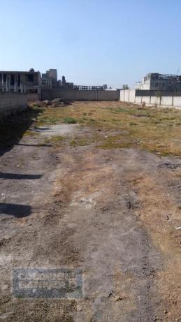Foto de terreno habitacional en venta en  , buenavista, san mateo atenco, méxico, 1717324 No. 01