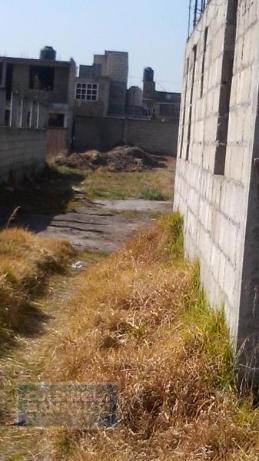 Foto de terreno habitacional en venta en  , buenavista, san mateo atenco, méxico, 1717324 No. 02