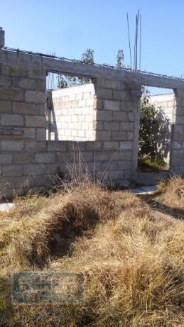 Foto de terreno habitacional en venta en  , buenavista, san mateo atenco, méxico, 1717324 No. 03