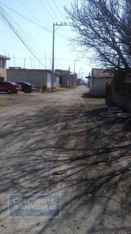 Foto de terreno habitacional en venta en  , buenavista, san mateo atenco, méxico, 1717324 No. 06