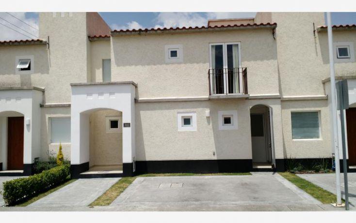 Foto de casa en venta en miguel hidalgo, carlos hank gonzález, san mateo atenco, estado de méxico, 1848078 no 02