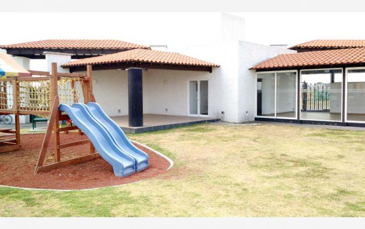 Foto de casa en venta en miguel hidalgo, carlos hank gonzález, san mateo atenco, estado de méxico, 1848078 no 10