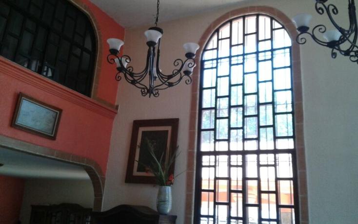 Foto de casa en venta en  , miguel hidalgo, centro, tabasco, 1188321 No. 01