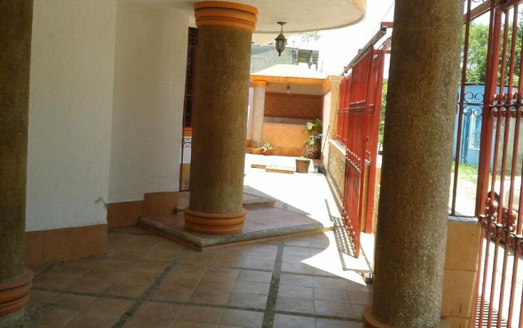 Foto de casa en venta en  , miguel hidalgo, centro, tabasco, 1188321 No. 03