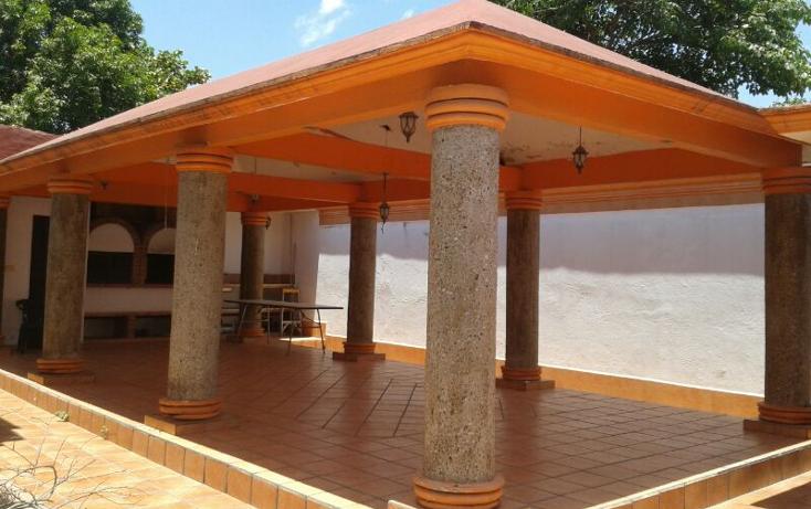 Foto de casa en venta en  , miguel hidalgo, centro, tabasco, 1188321 No. 04