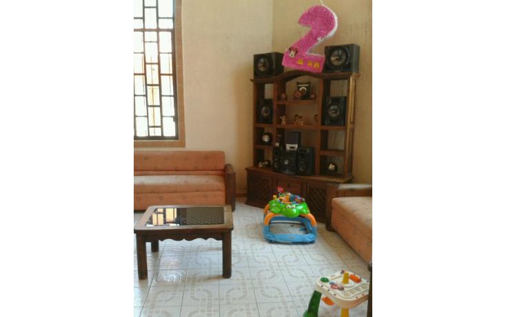 Foto de casa en venta en  , miguel hidalgo, centro, tabasco, 1188321 No. 05