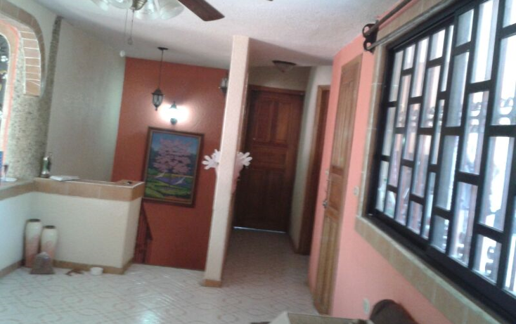 Foto de casa en venta en  , miguel hidalgo, centro, tabasco, 1188321 No. 06