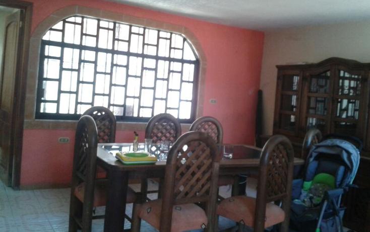 Foto de casa en venta en  , miguel hidalgo, centro, tabasco, 1188321 No. 07