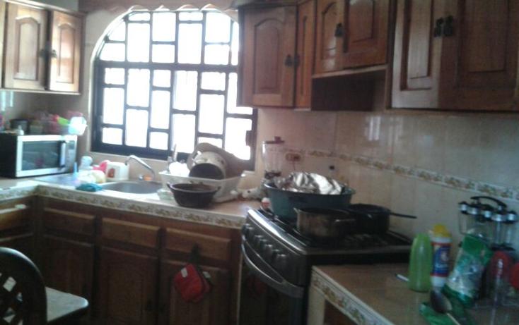 Foto de casa en venta en  , miguel hidalgo, centro, tabasco, 1188321 No. 08