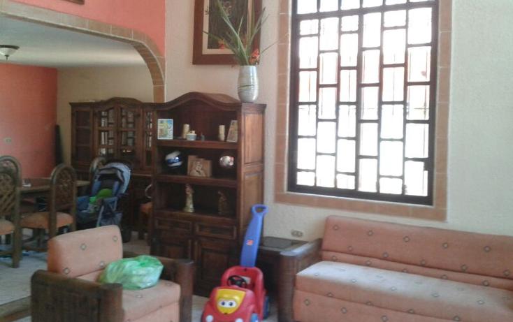 Foto de casa en venta en  , miguel hidalgo, centro, tabasco, 1188321 No. 09