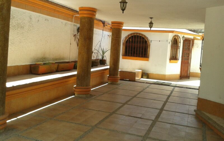 Foto de casa en venta en  , miguel hidalgo, centro, tabasco, 1188321 No. 10