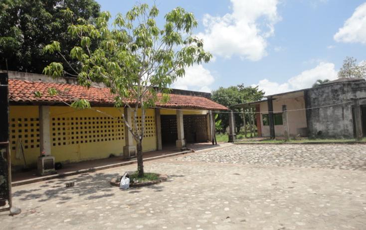 Foto de terreno habitacional en venta en  , miguel hidalgo, centro, tabasco, 1264241 No. 02