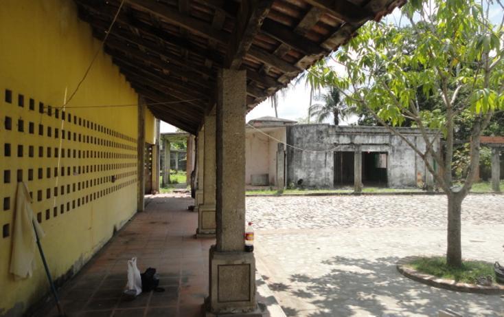 Foto de terreno habitacional en venta en  , miguel hidalgo, centro, tabasco, 1264241 No. 03