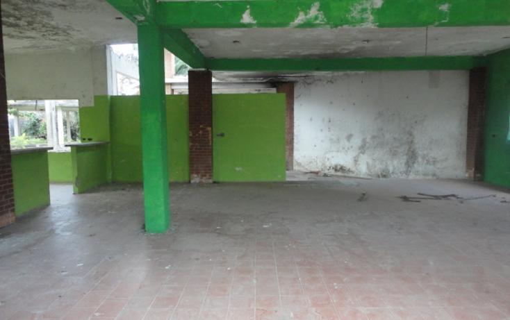 Foto de terreno habitacional en venta en  , miguel hidalgo, centro, tabasco, 1264241 No. 09