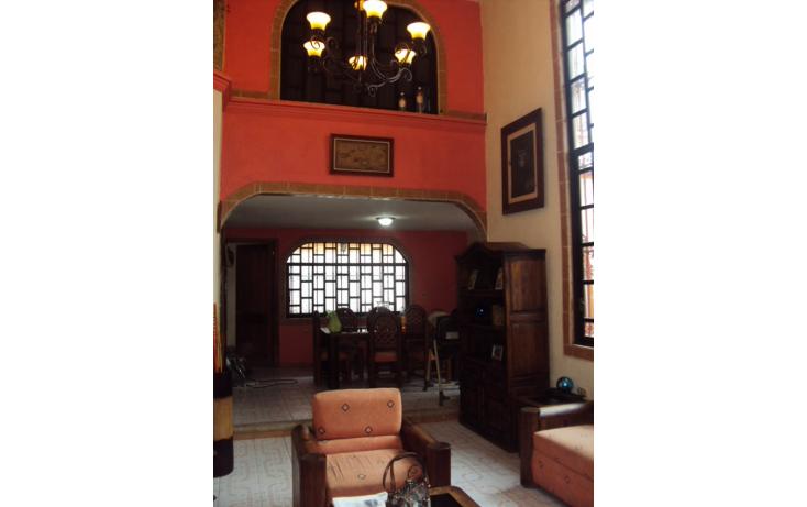 Foto de casa en venta en  , miguel hidalgo, centro, tabasco, 1275809 No. 02