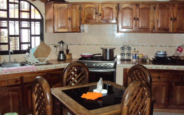 Foto de casa en venta en  , miguel hidalgo, centro, tabasco, 1275809 No. 03
