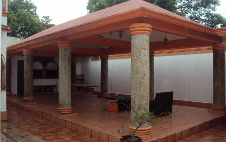 Foto de casa en venta en  , miguel hidalgo, centro, tabasco, 1275809 No. 04