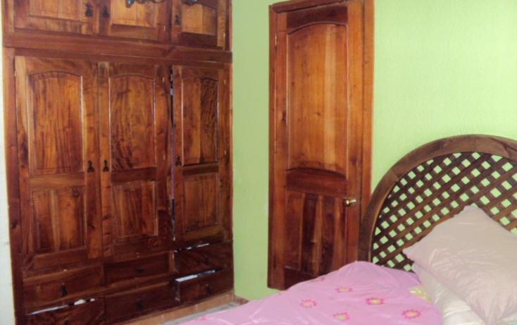 Foto de casa en venta en  , miguel hidalgo, centro, tabasco, 1275809 No. 05