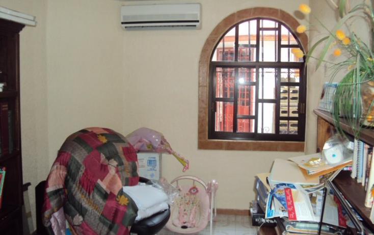 Foto de casa en venta en  , miguel hidalgo, centro, tabasco, 1275809 No. 06