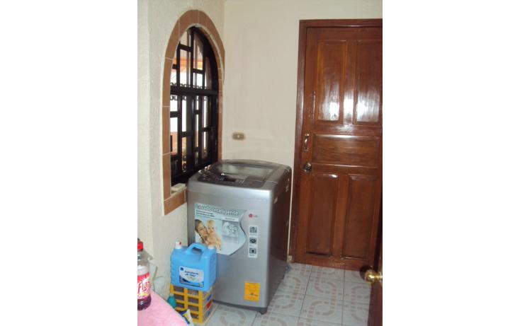 Foto de casa en venta en  , miguel hidalgo, centro, tabasco, 1275809 No. 07