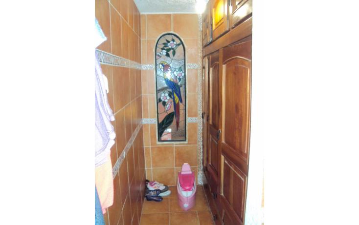 Foto de casa en venta en  , miguel hidalgo, centro, tabasco, 1275809 No. 09