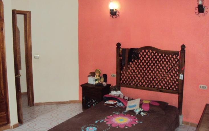 Foto de casa en venta en  , miguel hidalgo, centro, tabasco, 1275809 No. 10