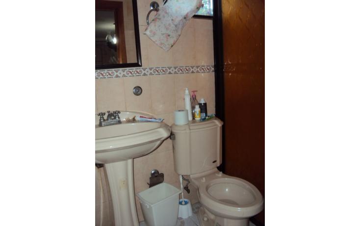 Foto de casa en venta en  , miguel hidalgo, centro, tabasco, 1275809 No. 12