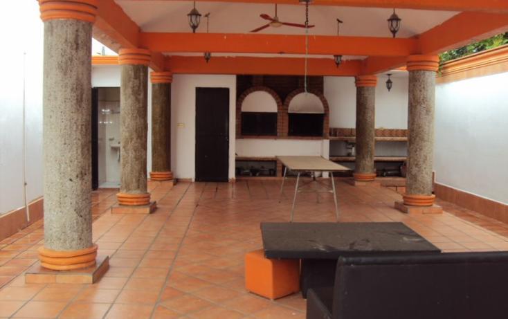 Foto de casa en venta en  , miguel hidalgo, centro, tabasco, 1275809 No. 14
