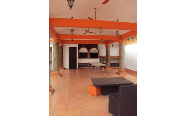 Foto de casa en venta en  , miguel hidalgo, centro, tabasco, 1275809 No. 15