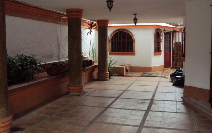 Foto de casa en venta en  , miguel hidalgo, centro, tabasco, 1275809 No. 16