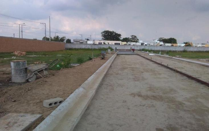 Foto de terreno comercial en venta en  , miguel hidalgo, centro, tabasco, 1410697 No. 01