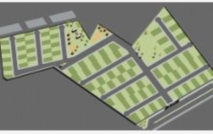 Foto de terreno comercial en venta en  , miguel hidalgo, centro, tabasco, 1410697 No. 02