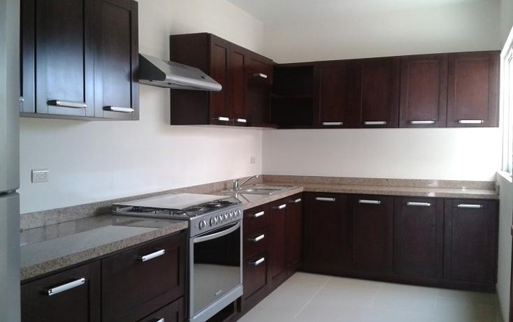 Foto de casa en venta en  , miguel hidalgo, centro, tabasco, 1429837 No. 02