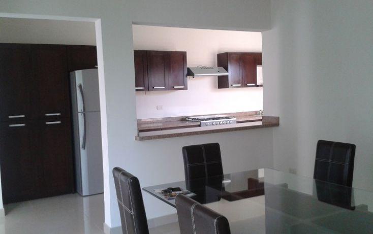 Foto de casa en venta en, miguel hidalgo, centro, tabasco, 1429837 no 03