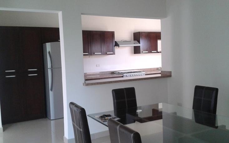 Foto de casa en venta en  , miguel hidalgo, centro, tabasco, 1429837 No. 03