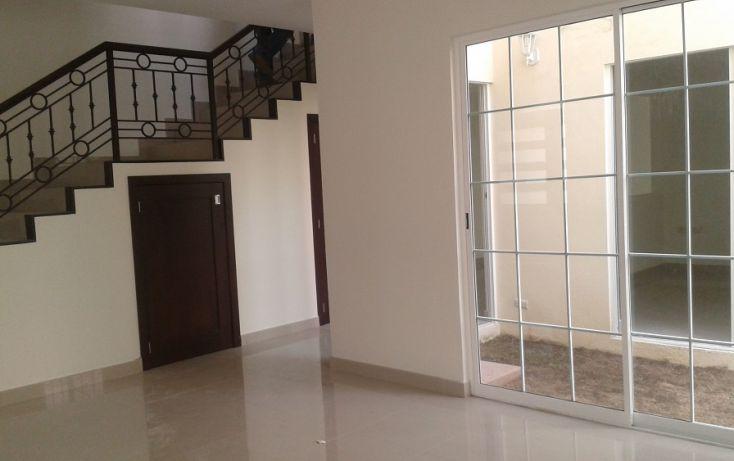 Foto de casa en venta en, miguel hidalgo, centro, tabasco, 1429837 no 04