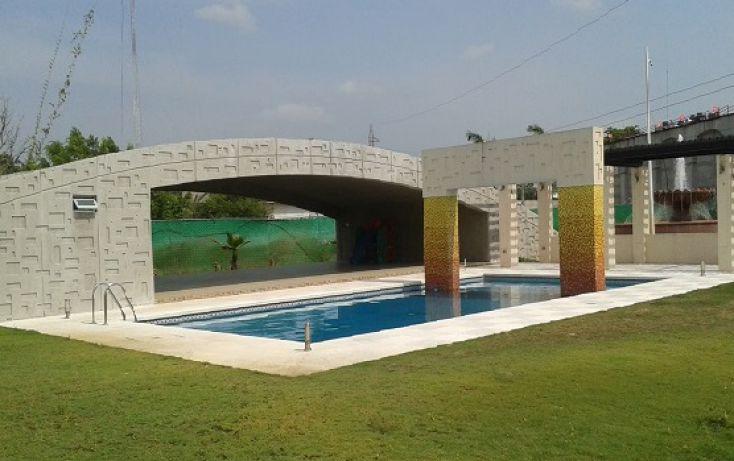 Foto de casa en venta en, miguel hidalgo, centro, tabasco, 1429837 no 06