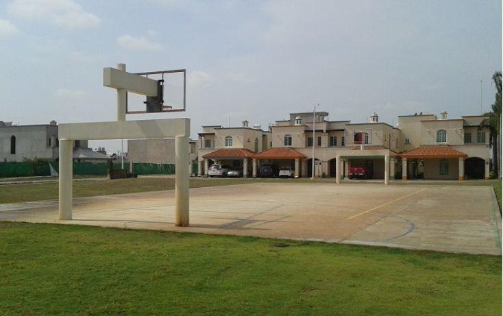 Foto de casa en venta en, miguel hidalgo, centro, tabasco, 1429837 no 07