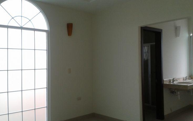 Foto de casa en venta en, miguel hidalgo, centro, tabasco, 1429837 no 09