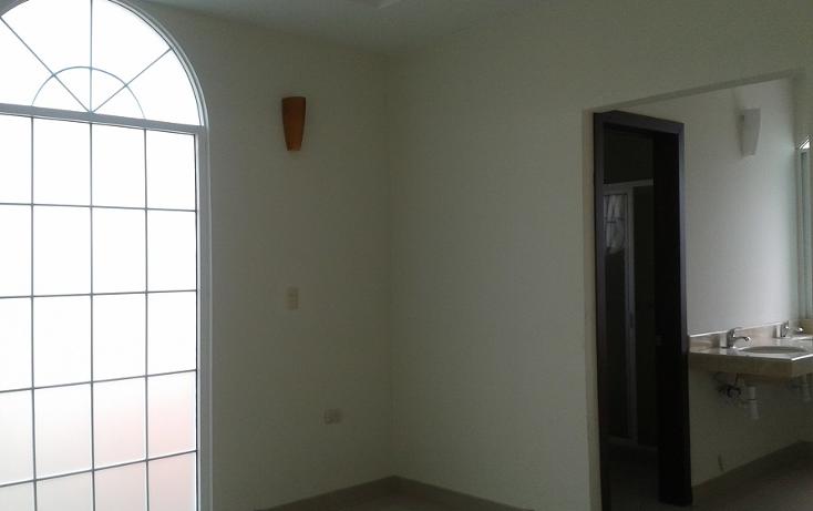 Foto de casa en venta en  , miguel hidalgo, centro, tabasco, 1429837 No. 09