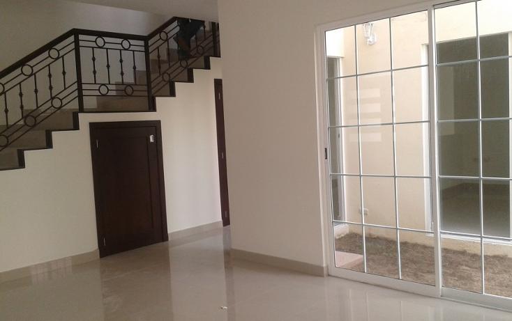 Foto de casa en venta en  , miguel hidalgo, centro, tabasco, 1434557 No. 04