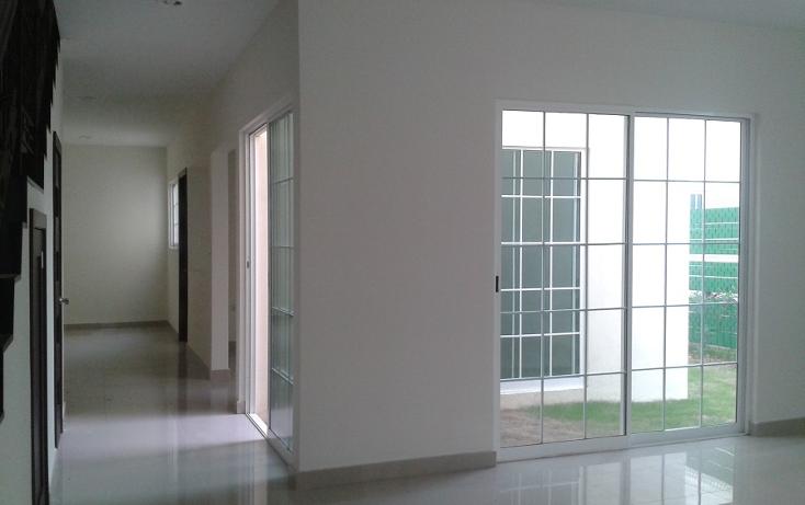 Foto de casa en venta en  , miguel hidalgo, centro, tabasco, 1434557 No. 06