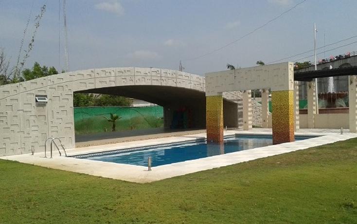 Foto de casa en venta en  , miguel hidalgo, centro, tabasco, 1434557 No. 08