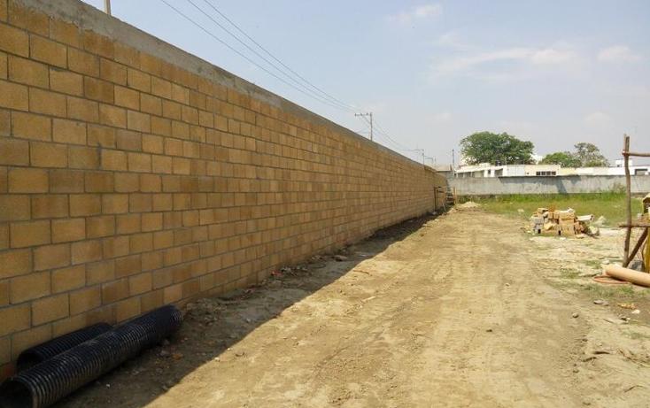 Foto de terreno habitacional en venta en  , miguel hidalgo, centro, tabasco, 1465399 No. 04