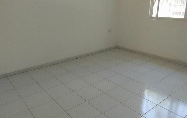 Foto de casa en renta en  , miguel hidalgo, centro, tabasco, 1605246 No. 03